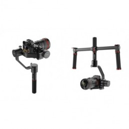 MOZA GIMBAL AIR