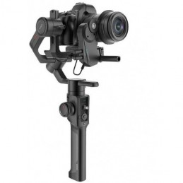 MOZA GIMBAL AIR-2