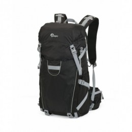 ZAINO LOWEPRO PHOTO SPORT...