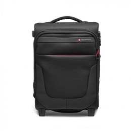 TROLLEY MANFROTTO RELOADER...