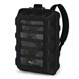 ZAINO LOWEPRO DRONE GUARD...