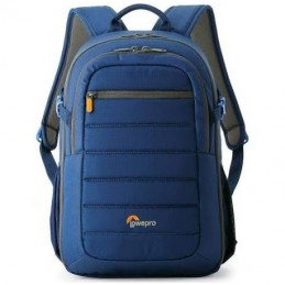ZAINO LOWEPRO HATCHBACK 150...