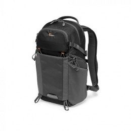 ZAINO LOWEPRO PHOTO ACTIVE...