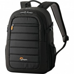 ZAINO LOWEPRO TAHOE BP 150...