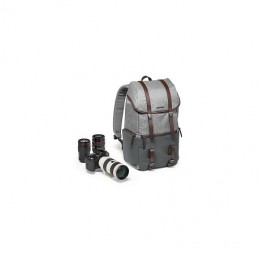 ZAINO MANFROTTO WINDSOR...