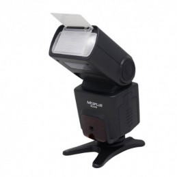 FLASH MCOPLUS MC0430 PER CANON