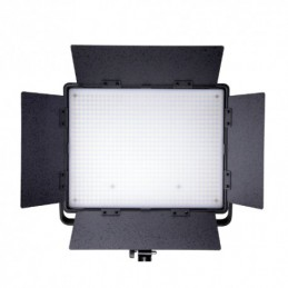 ILLUMINATORE LEDGO LED 900 WCS