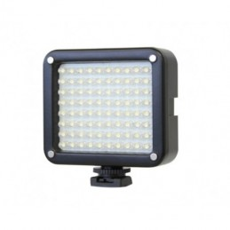FARETTO RINOWA LS LED 80B