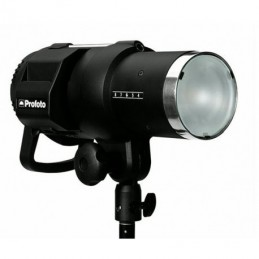FLASH PROFOTO B1X TO-GO KIT...