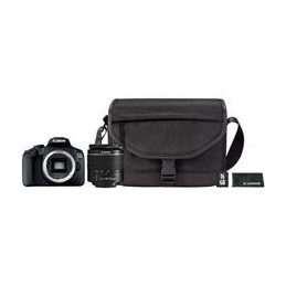 CANON 2000D 18-55 IS II CON...