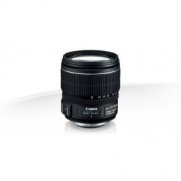 CANON EF-S 15-85 F/3.5-5.6...