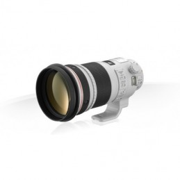CANON EF 300MM EF F/2.8L IS...