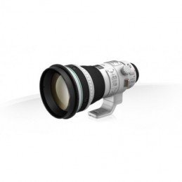 CANON EF 400MM EF F/4 DO IS...