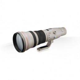 CANON EF 800MM EF F/5.6L IS...