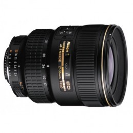 NIKON 17-35MM F/2.8D IF-ED