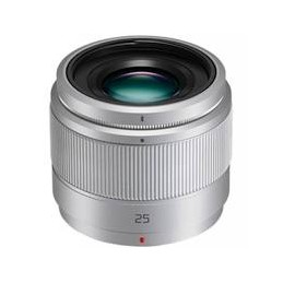 PANASONIC 25MM G F1.7 ASPH...