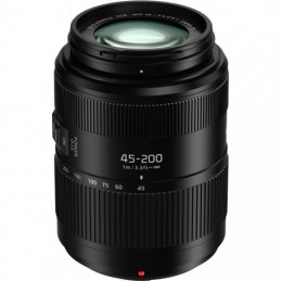 PANASONIC 45-200MM F4.0-5.6...