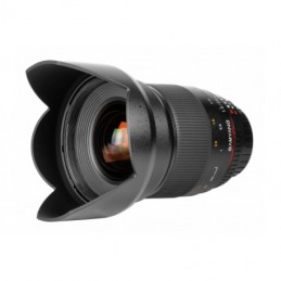 Samyang 24mm F1,4 ED AS IF...