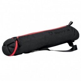 BORSA TREPPIEDE MANFROTTO...