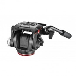 TESTA MANFROTTO ART. MHXPRO-2W