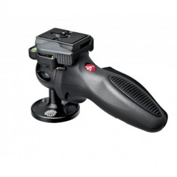 TESTA MANFROTTO ART.324RC2