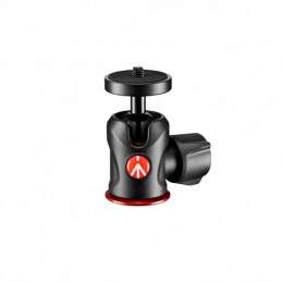TESTA MANFROTTO MICRO BALL...