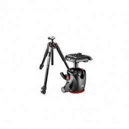 TREPPIEDE MANFROTTO...