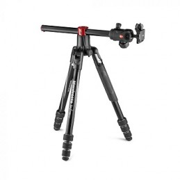 TREPPIEDE MANFROTTO BEFREE...