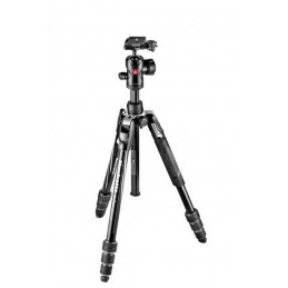 TREPPIEDE MANFROTTO BEFRRE...