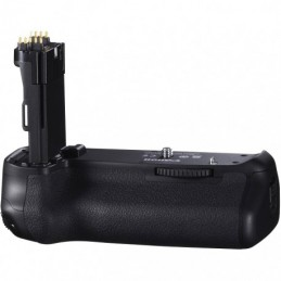 USATO BATTERY GRIP CANON...