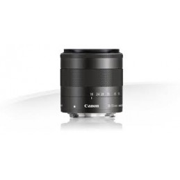 CANON EF-M 18-55mm...