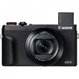 CANON G5 X Mark II BATTERY KIT