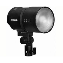 FLASH PROFOTO B10 AIR TTL