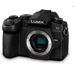 PANASONIC LUMIX G90 BLACK BODY
