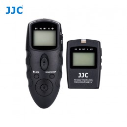 TIMER WIRELESS JJC