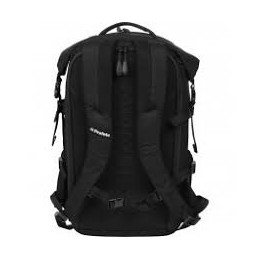 ZAINO PROFOTO Core Backpack S""
