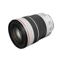 CANON RF 70-200mm F4 L IS...