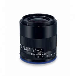 ZEISS LOXIA 21MM F/2.8 E...
