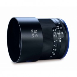 ZEISS LOXIA 35MM F/2.0 E...