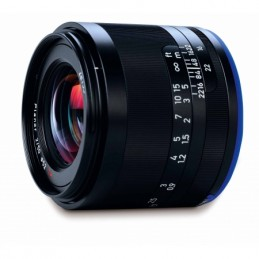 ZEISS LOXIA 50MM F/2.0 E...