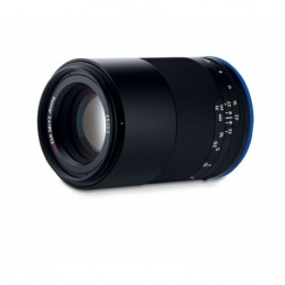 ZEISS LOXIA 85MM F/2.4 E...