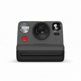 POLAROID NOWE BLACK