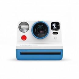 POLAROID NOWE BLUE