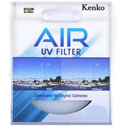 FILTRO KENKO UV AIR 58MM