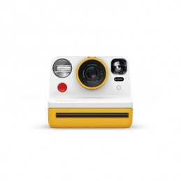 POLAROID NOWE YELLOW