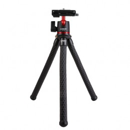 TREPPIEDE COMAN MINI TRIPOD...