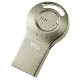 PENDRIVE USB PNY 16GB 2.0