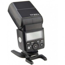 FLASH GODOX TT350 TTL PER SONY