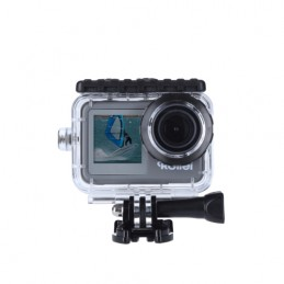 ROLLEI ACTION CAM 9S +...